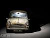 1959 Austin Mini Seven 1