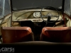 1959 Austin Mini Seven 2