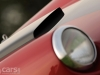 1959 Ferrari 250 GT LWB Berlinetta 'Tour de France'