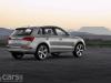 2012 Audi Q5 Facelift 1