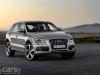 2012 Audi Q5 Facelift 3