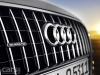 2012 Audi Q5 Facelift 4