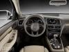 2012 Audi Q5 Facelift 5
