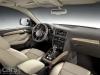 2012 Audi Q5 Facelift 6