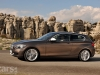 2012 BMW 1 Series 3 Door