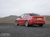 2012 BMW 3-Series UK 11