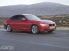 2012 BMW 3-Series UK 13