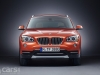2012 BMW X1 Facelift 2