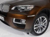 2012 BMW X6 Facelift 3