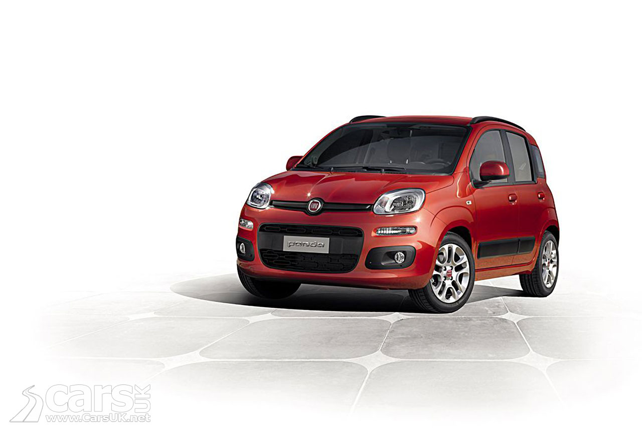 new fiat panda 2012 photo gallery. Black Bedroom Furniture Sets. Home Design Ideas