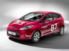 2012 Ford Fiesta ECOnetic 5