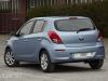 2012 Hyundai i20 Facelift 2