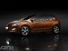 2012 Hyundai i30 (10)