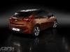 2012 Hyundai i30 (11)