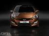 2012 Hyundai i30 (14)