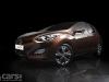 2012 Hyundai i30 (16)
