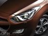 2012 Hyundai i30 (20)