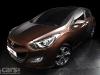 2012 Hyundai i30 (21)