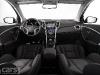 2012 Hyundai i30 (29)