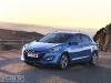 2012 Hyundai i30 (3)