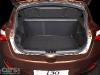 2012 Hyundai i30 (30)