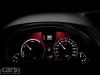 2012 Lexus RX 450h & F Sport 15