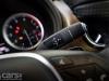 2012 Mercedes B-Class Campaign (22)