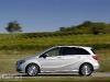 2012 Mercedes B-Class Campaign (23)