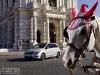 2012 Mercedes B-Class Campaign (28)