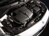 2012 Mercedes B-Class Campaign (3)