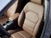 2012 Mercedes B-Class Campaign (38)