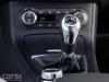 2012 Mercedes B-Class Campaign (6)