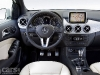 2012 Mercedes B-Class Campaign (8)