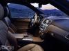 2012 Mercedes GL 12