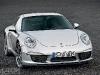 2012 Porsche 911 Leak 1