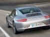 2012 Porsche 911 Leak 3