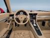 2012 Porsche 911 Leak 4