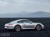 2012 Porsche 911 Leak 6