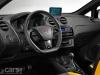 2012 SEAT Ibiza Cupra Concept 2