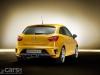 2012 SEAT Ibiza Cupra Concept 5
