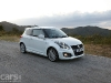 Suzuki Swift Sport UK 10