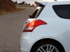 Suzuki Swift Sport UK 11