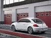 2012 VW Beetle 5