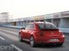 2012 VW Beetle 3