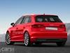 2013 Audi A3 e-tron