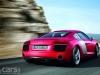 2013 Audi R8 Facelift