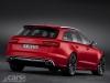 2013 Audi RS Avant