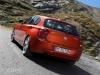 2013 BMW 120d xDrive