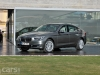 2013 BMW 5 Series GT Facelift