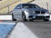 2013 BMW M5 Competition Package
